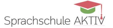 Firmenkurse in Deutschland