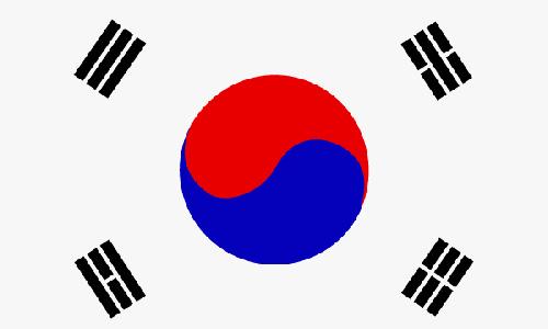 Koreanisch lernen in Sprachschule Aktiv - Firmenkurse