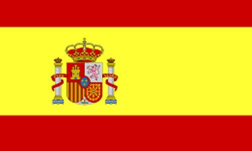 Spanisch lernen in Sprachschule Aktiv - Firmenkurse